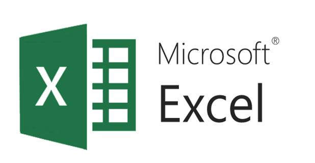 FREE MICROSOFT OFFICE EXCEL TRAINING! Part 2