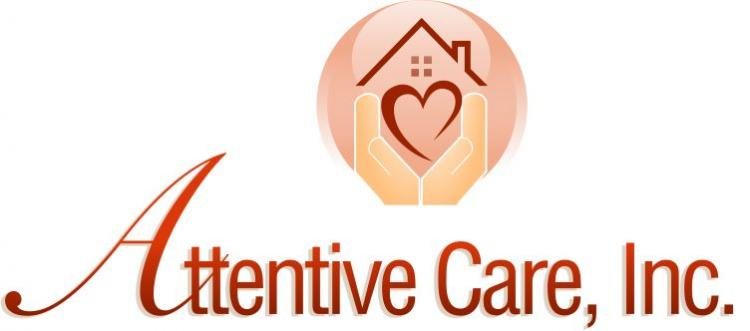 Hiring Certified Home Health Aide's