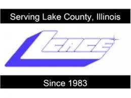 Lake County Area Computer Enthusiasts (LCACE) Meeting