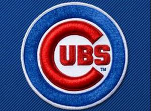 Cincinnati Reds @ Chicago Cubs