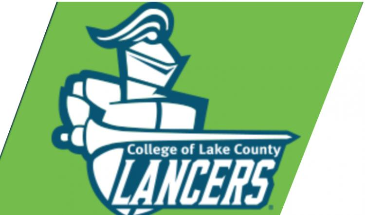 CLC Lancer's  @ Waubonsee CC  - Chicago Heights, IL - Men's Basketball