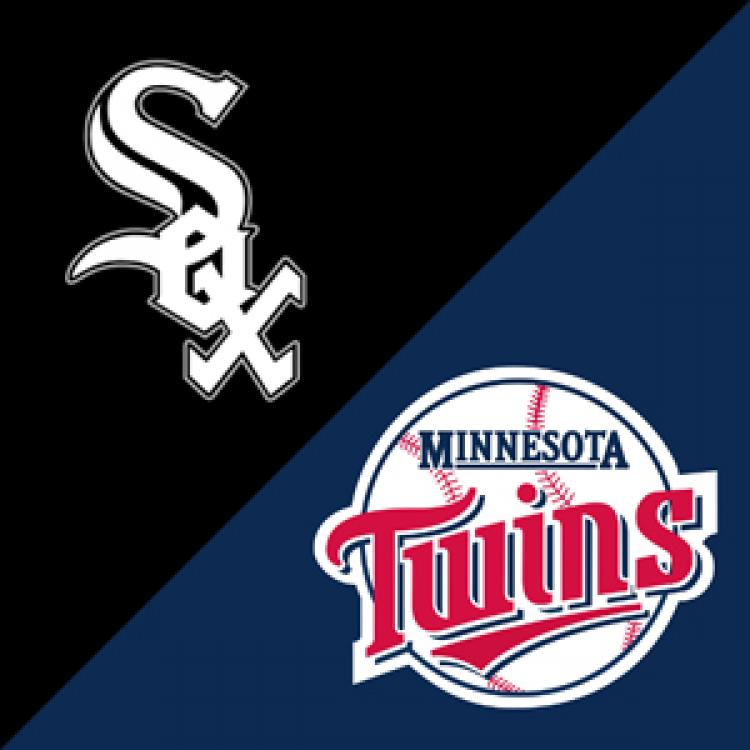 Minnesota Twins @ Chicago White Sox