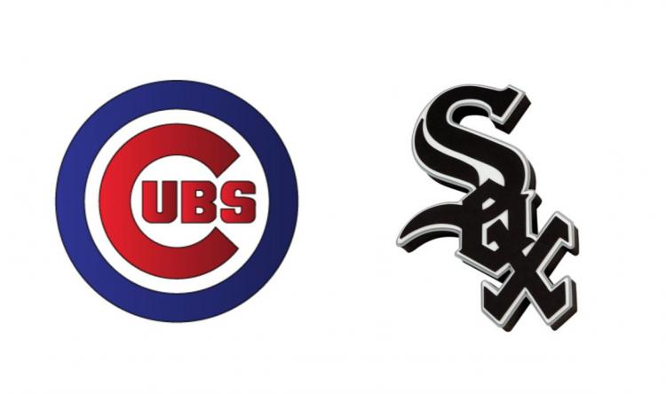 Chicago Cubs @ Chicago White Sox