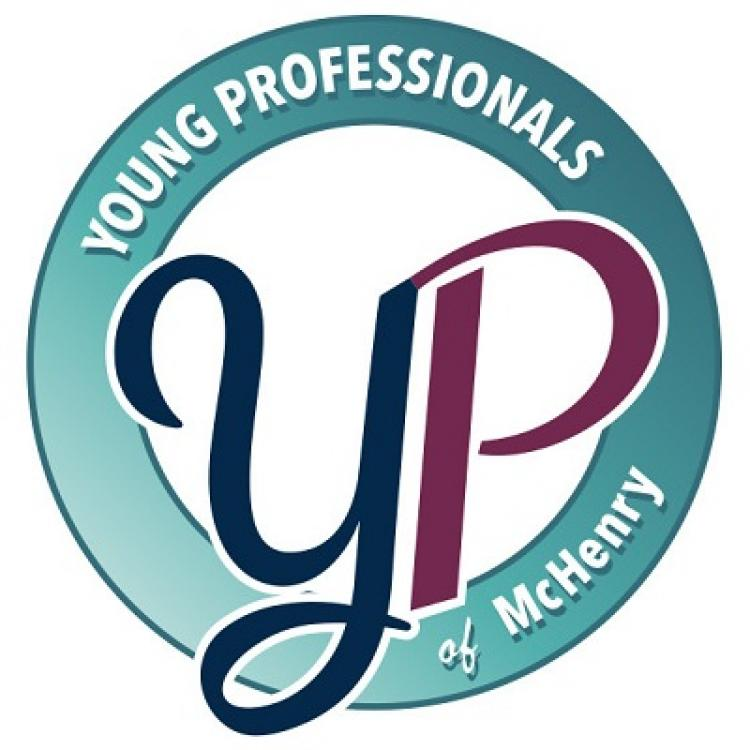 Young Professionals Meeting - McHenry Chamber of Commerce