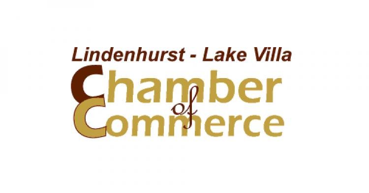 Women In Business Luncheon - Lindenhurst Lake Villa Chamber