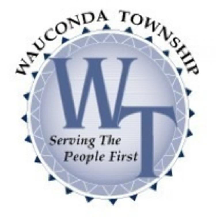 Wauconda Township Board Meeting