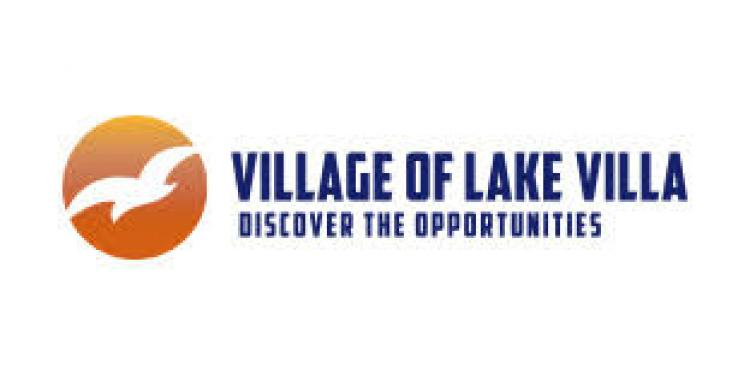 Holiday Parade and Tree Lighting @ Village of Lake Villa