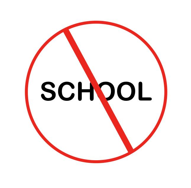Early Release - District 15, 156 & Montini