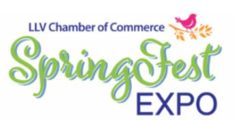RESCHEDULED - Springfest Expo