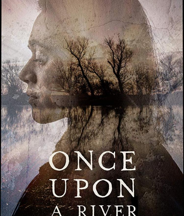 FILM: Once Upon a River @ CLC