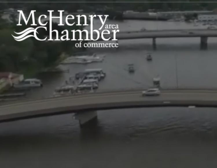 VIRTUAL Events for McHenry Chamber Members