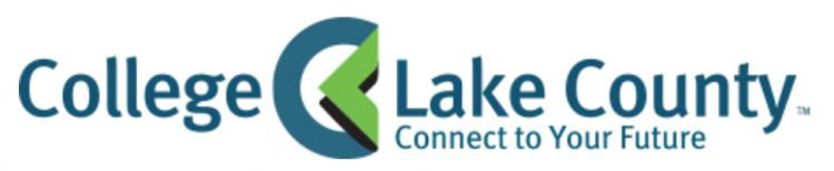 College of Lake County EVENTS - Virtual and In-person