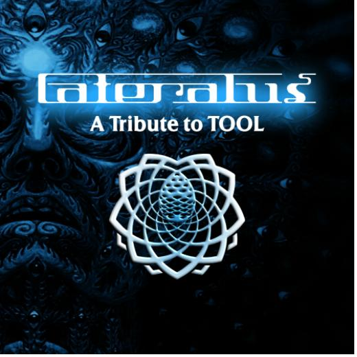 LIVE MUSIC at Impact Fuel Room - Lateralus