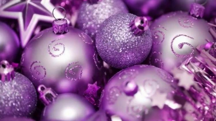 Alzheimer's Association Holiday Party for a Purpose