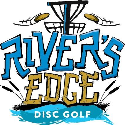 Intro to Disc Golf