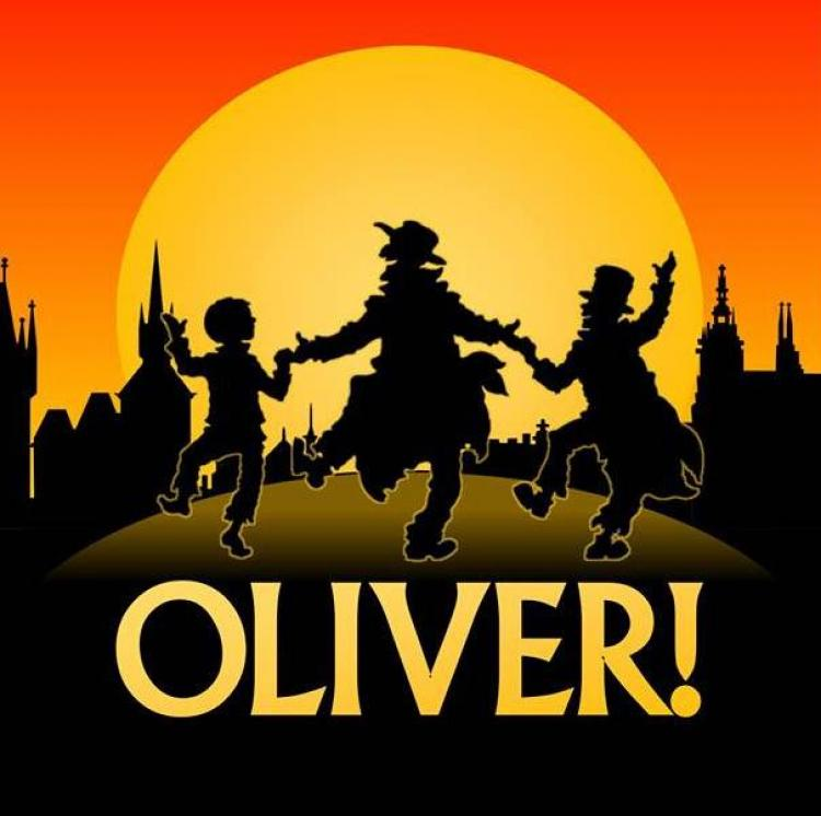 BAAY Presents: Oliver!
