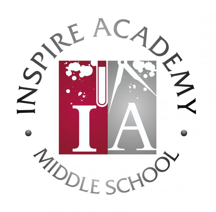 Inspire Academy Middle School Open House