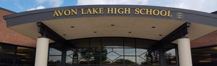 LAST DAY OF SCHOOL, Seniors