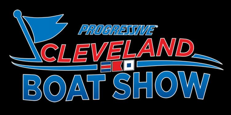 Cleveland Boat Show & Fishing Expo