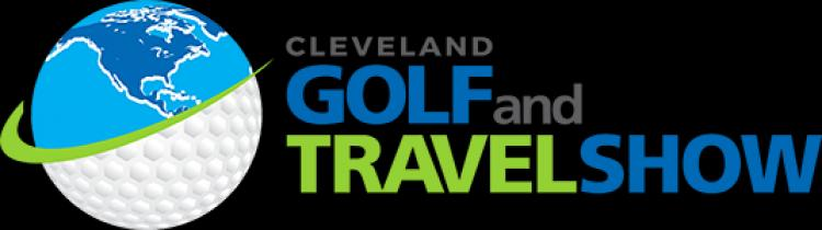 Cleveland Golf and Travel Show