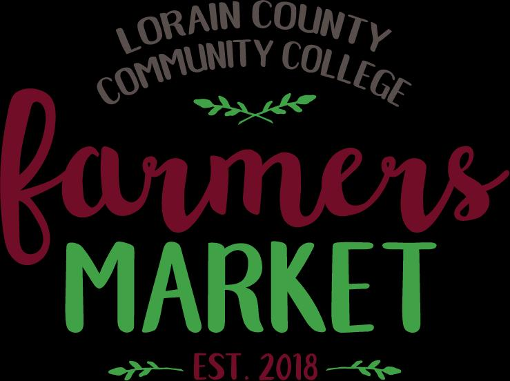 2nd Annual LCCC Farmers Market