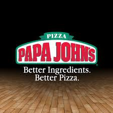 New Papa Johns Coupons