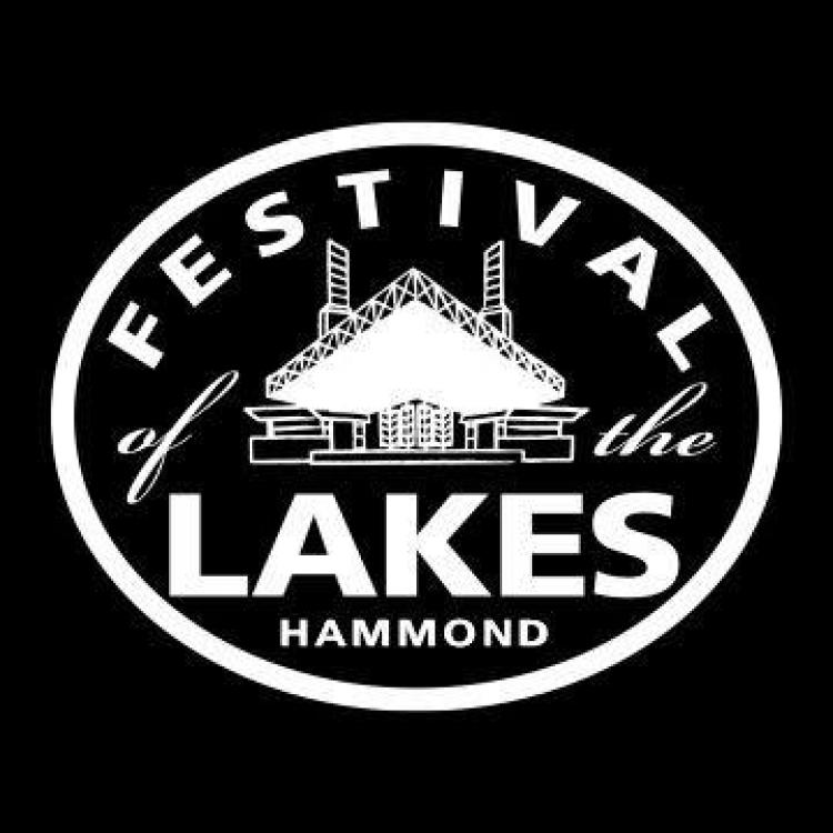Festival of the Lakes 2018