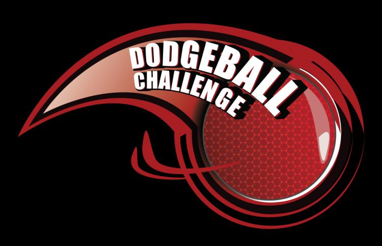 DODGEBALL TOURNAMENT TO BENEFIT THE NICK FOUNDATION