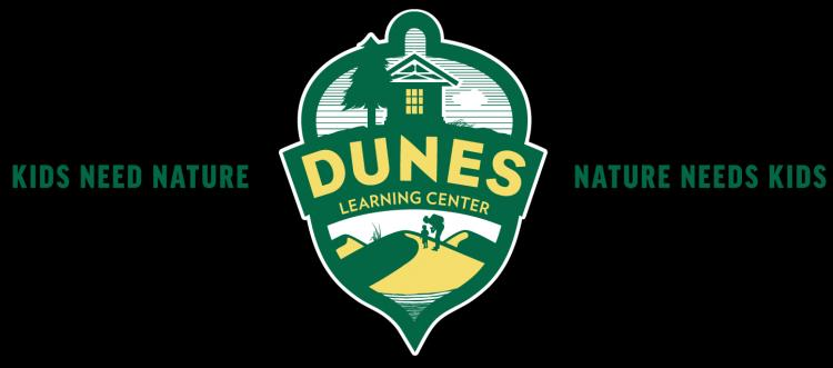 Dunes Adventure Camp	(ages 14-17)