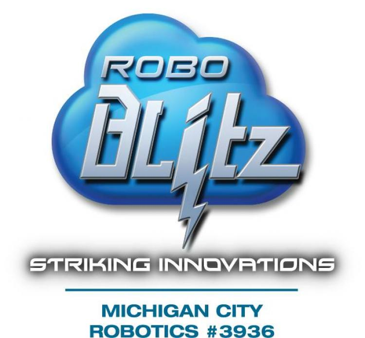 Michigan City Robotics Team