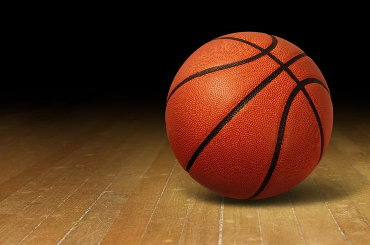 Register For Lil' Dribblers and Youth Ages Summer Basketball Camp