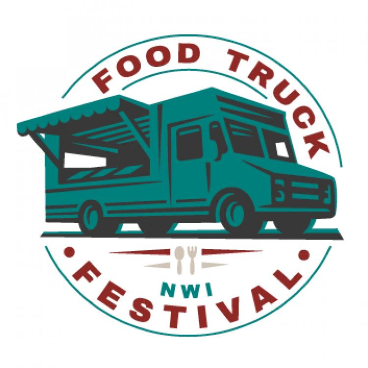 NWI Food Truck Fest Main Event