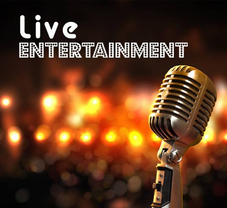 Live Entertainment Venues in Northwest Indiana