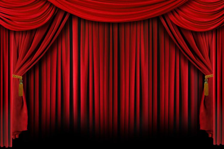 Curtain Call! Theaters in Northwest Indiana