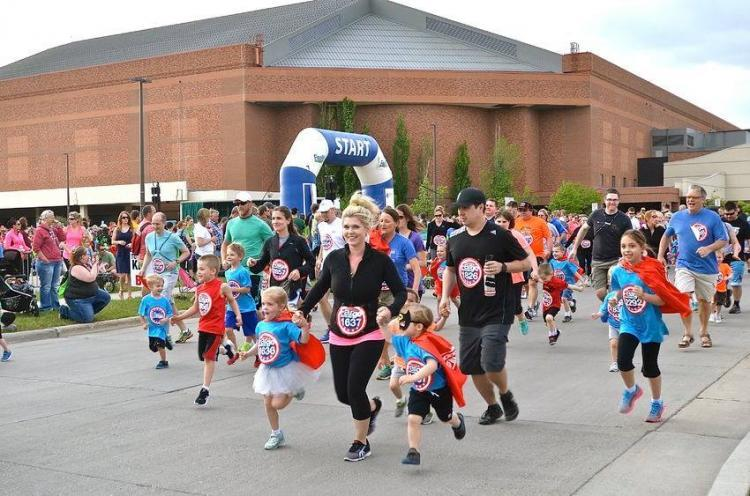 2019 SUMMER RUNS / RACES / WALKS in Northwest Indiana