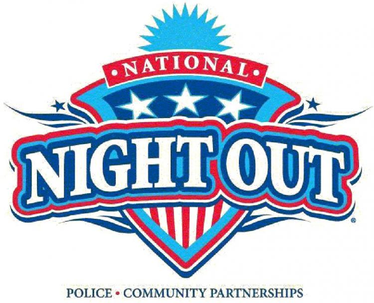 National Night Out in Northwest Indiana