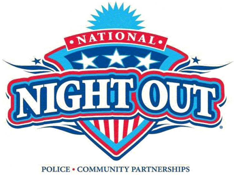 Munster National Night Out