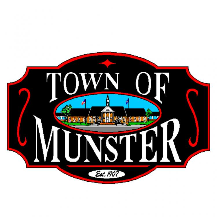 Things to do in Munster