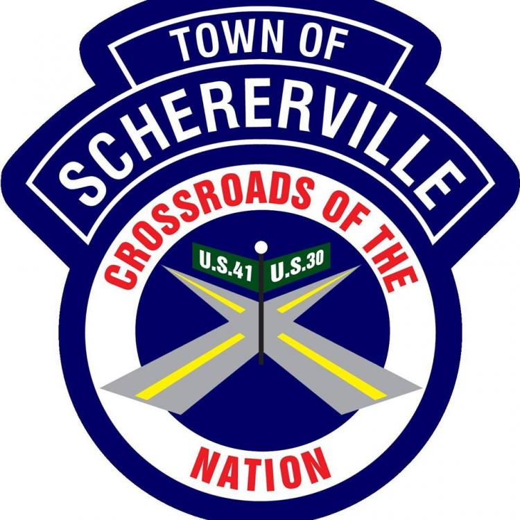 Things to do in Schererville