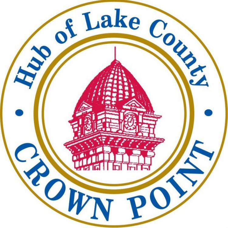Things to do in Crown Point