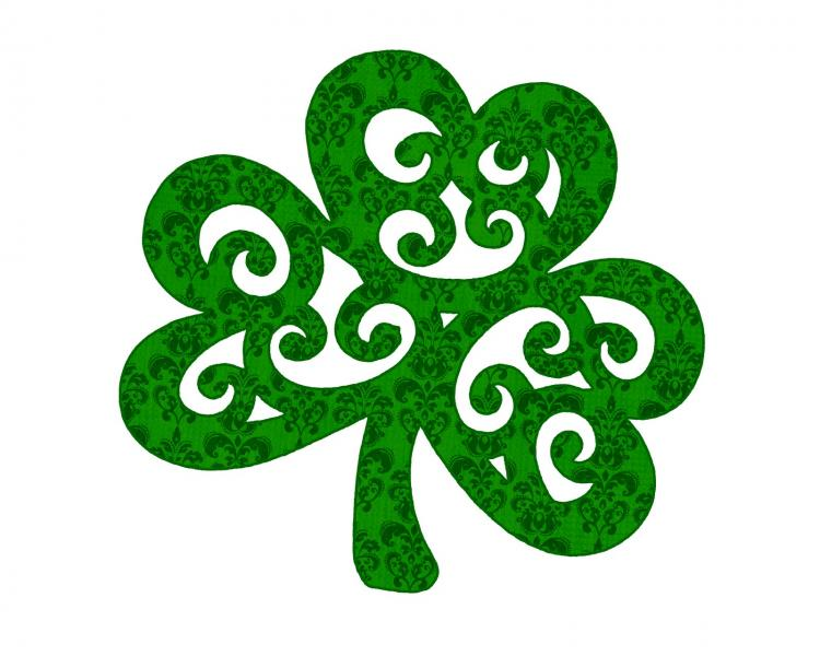 St. Patrick's Day Events In Northwest Indiana & the Chicago Area! 🍀