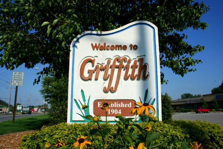 Things to do in Griffith Indiana