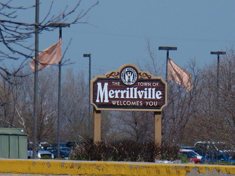 Things to do in Merrillville