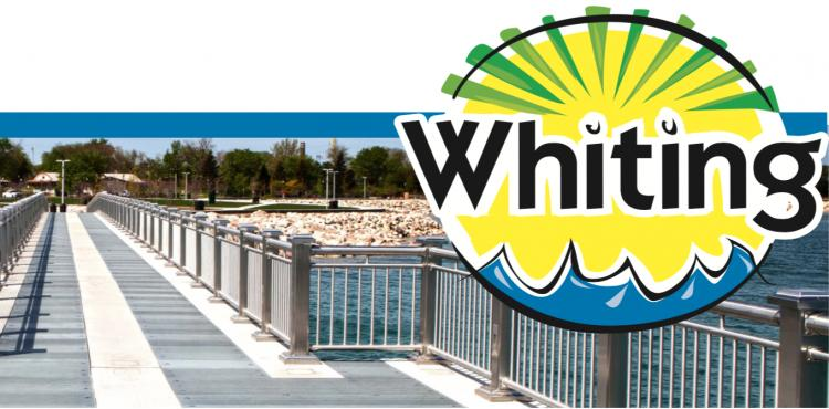 Things to do in Whiting