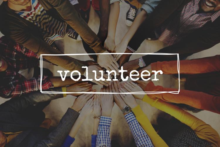 Lend a Hand! Volunteer Opportunities in Northwest Indiana!