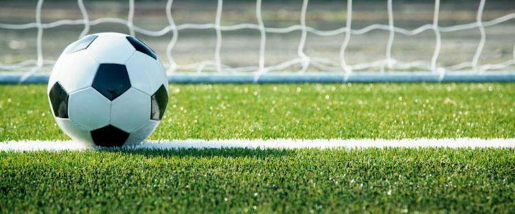 Register For Sparta Dome Youth Soccer Leagues