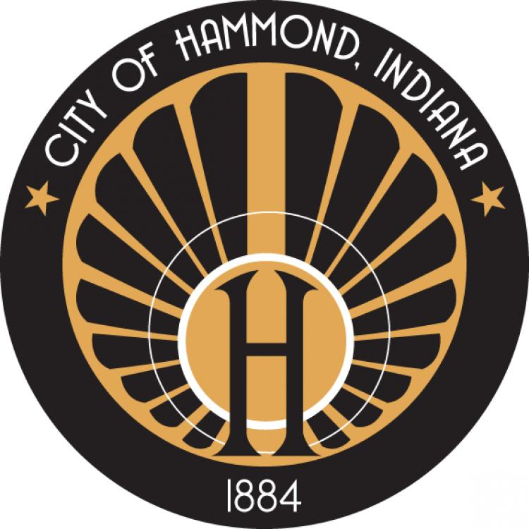 Hammond City Council Meetings
