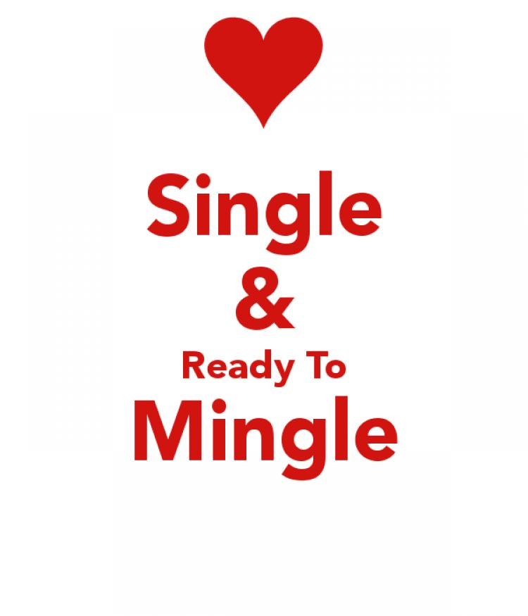 Singles Groups in Northwest Indiana & Chicagoland!