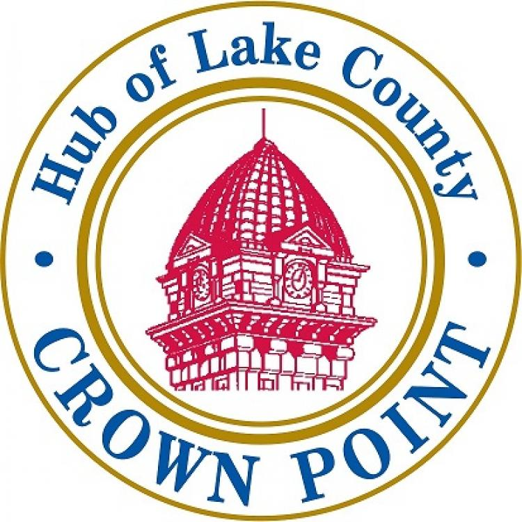 Crown Point City Council Meetings