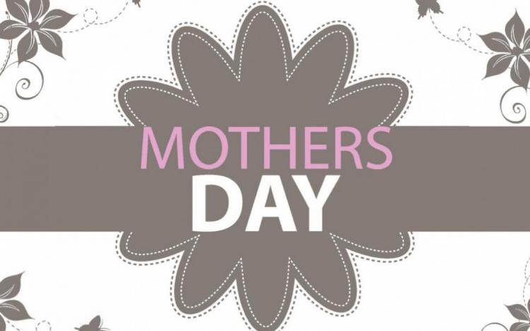Mother's Day Events in Northwest Indiana & The Chicago Area